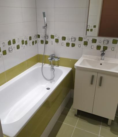 koupelna-409x473